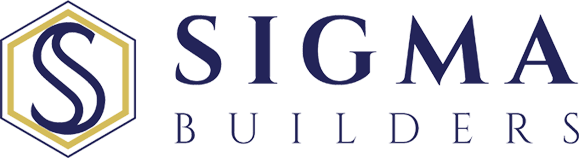 Sigma Builders