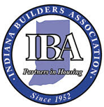 Indiana Builders Assocation