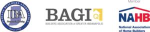 Builder Association Logos