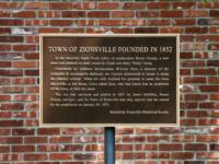 zionsville_indiana_historical_marker