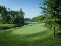 bridgewater-golf-course-2