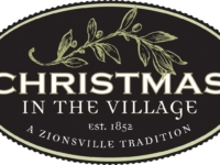 christmas-in-zionsiville