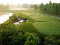 golf-course-bridgewater