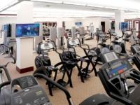 members-fitness-center