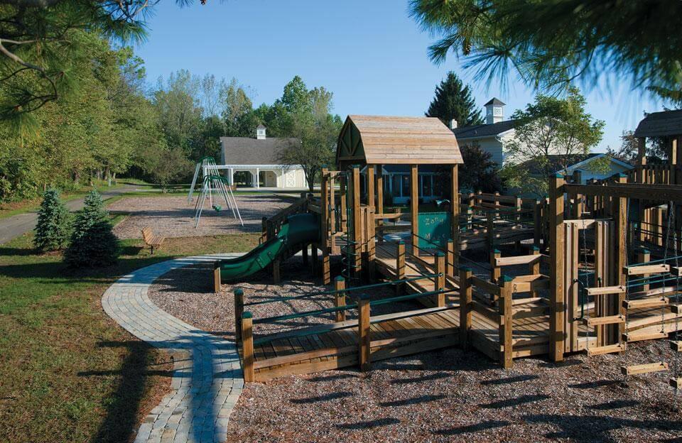 play-ground-bridgewater