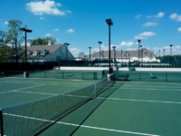 tennis-court-at-bridgewater