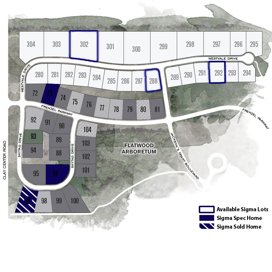 Jackson Grant_Lot Map