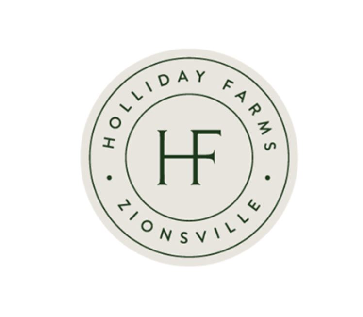 holliday farms