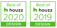houzz best of 2020