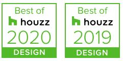 houzz best of 2020