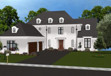 chatham hills e22 front image update